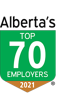 Albertas-Top-Employers-2021_Silvacom-2