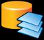 Enterprise Geodatabases