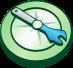 geotools-logo-compass