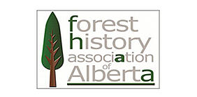 Forest History Association of Alberta