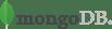 mongodb_logo1-76twgcu2dm