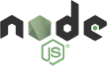 nodejs-new-pantone-black
